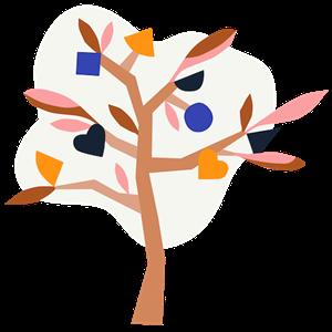 Umbraco tree icon