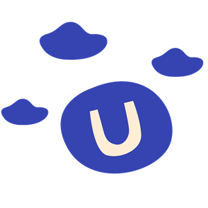 Umbraco Cloud icon
