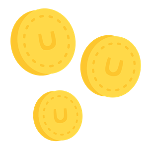 Umbraco Money icon