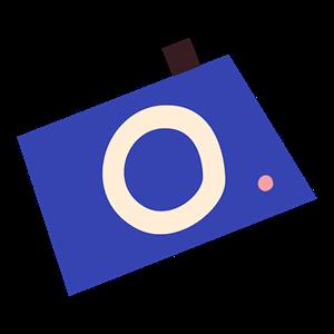 Umbraco camera icon