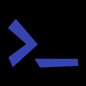 Umbraco code icon