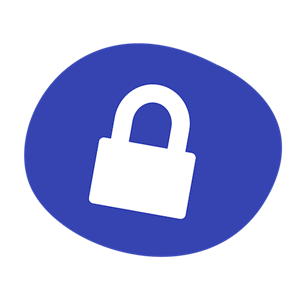 Umbraco secure icon